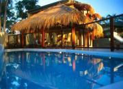 Покупка недвижимости или как купить дом на Бали