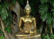 Религиозные ритуалы балийцев
