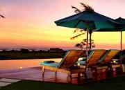 Где отдыхать на Бали: лучшие курорты