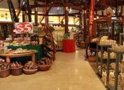 магазины Бали, что привезти, балийские сувениры