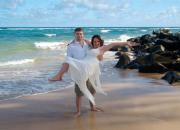 свадебная церемония на Бали, бракосочетание на Бали