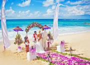 Как организовать свадебный тур на Бали?