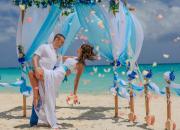 Как выбрать свадебное агентство на Бали?