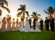 Как проходит свадебная фотосессия на Бали?