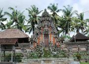 9 главных храмов на Бали для туристов