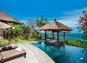 Снять виллу на Бали на месяц самому: в каком районе, как искать и экономить