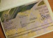 Нужна ли виза на Бали для Узбекистана?