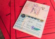 Нужна ли виза на Бали для белорусов?