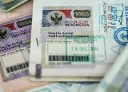 Нужна ли виза на Бали для казахстанцев?