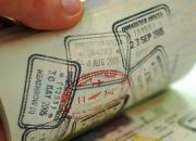 Стоимость визы на Бали по прилету