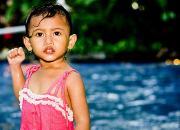 Аквапарк Waterboom - для тех, кому мало океана