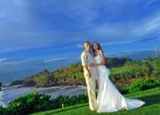 Как официально пожениться на Бали