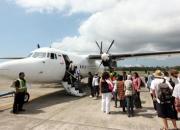 аэропорт Бали, бали спецпредложения, билеты на Бали, Москва Бали, перелет на Бал