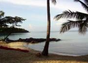 Бали - рай для любителей развлечений