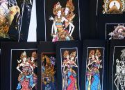 балийские сувениры, сувениры на Бали, что привезти с Бали