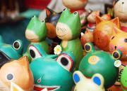 балийские сувениры, мебель из индонезии, что привезти с Бали
