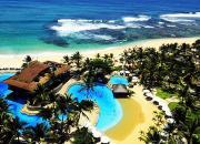 Районы на Бали: где лучше жить и отдыхать
