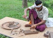 Работа на Бали