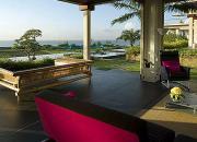 Сколько нужно денег для комфортной жизни на Бали