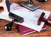Как оформляется бизнес виза на Бали?