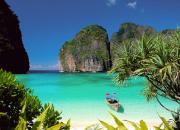 Бали или Пхукет: что лучше для пляжного отдыха