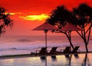 Где лучше отдыхать – на Бали или Шри-Ланке