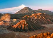 Экскурсия на Иджен с Бали