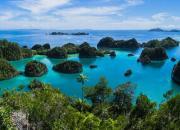 Экскурсия-путешествие с Бали на остров Комодо: как добраться, что посмотреть