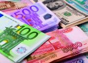 Какую валюту брать на Бали туристам: где менять деньги