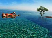Лучший сезон для отдыха на Бали: лучшее время для поездки