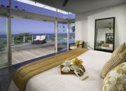 Аренда квартир на Бали на длительный срок