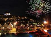 Отмечаем Новый год на острове Бали