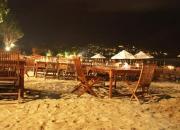 Чем заняться ночью на Бали