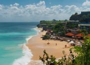 Семиньяк на Бали: чем заняться, что посмотреть, где находится