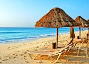 Отдых на Бали в сентябре – что посмотреть, куда сходить