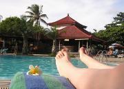 жизнь на Бали, бали на пмж