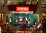 магазины Бали