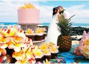 Как проходит символическая свадьба на Бали?