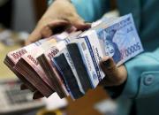 Сколько брать с собой денег на Бали