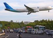 Сколько стоит прямой рейс Москва-Бали-Москва