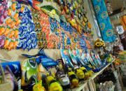 сувениры на Бали, что привезти с Бали, магазины на Бали