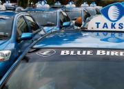 Такси в Денпасаре