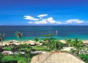 Мыс Танджунг-Беноа на Бали: описание, где находится, как добраться