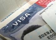 Нужна ли виза на Бали для украинцев?