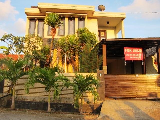 Недвижимость в бали купить недвижимость на кипре ларнака