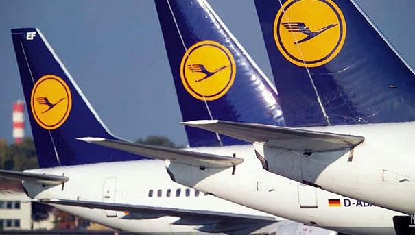 Купить льготные (субсидированные) авиабилеты в Крым