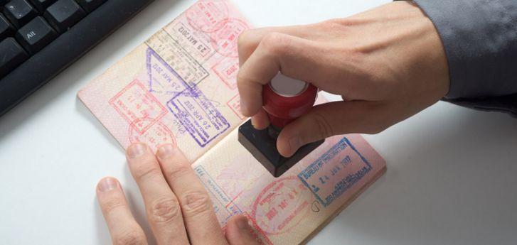 Нужна ли виза на Бали для россиян 2020, как получить самостоятельно